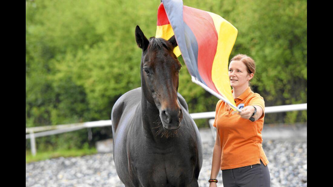 CAV-Anja-Rudolf-Pferdekenner-Cavallo-Cup-6