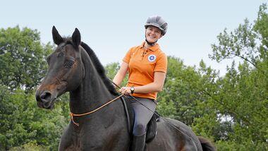 CAV-Anja-Rudolf-Pferdekenner-Cavallo-Cup-8