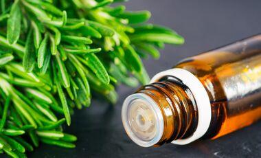 CAV Aromatherapie