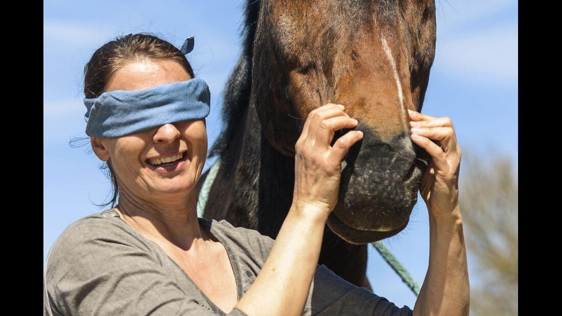 CAV Blind Date Prinny 1