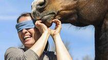 CAV Blind Date Teaser