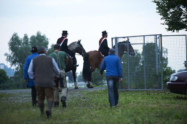CAV Bluritt Weingarten 2011 _ 14