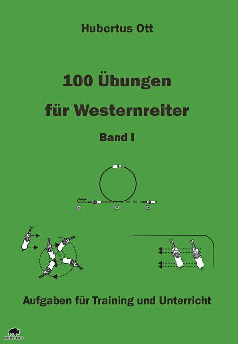 CAV Buchempfehlung _Heft05_2009_03 (jpg)