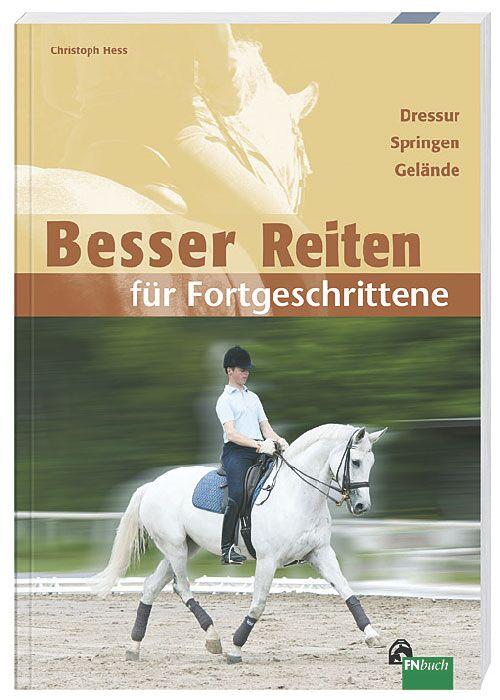CAV Buchempfehlung _Heft07_2009_02 (jpg)