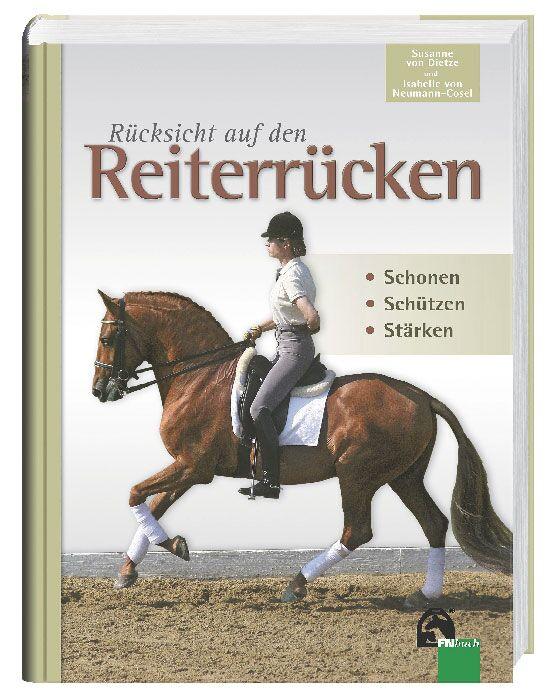 CAV Buchempfehlung _Heft07_2009_03 (jpg)