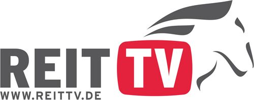 CAV CAVALLO Cup 2012 Logo REIT TV