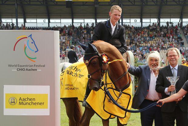 CAV-CHIO-Aachen-2014-Press-12 (jpg)
