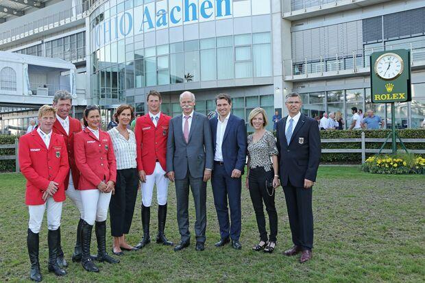CAV-CHIO-Aachen-2014-Press-7 (jpg)