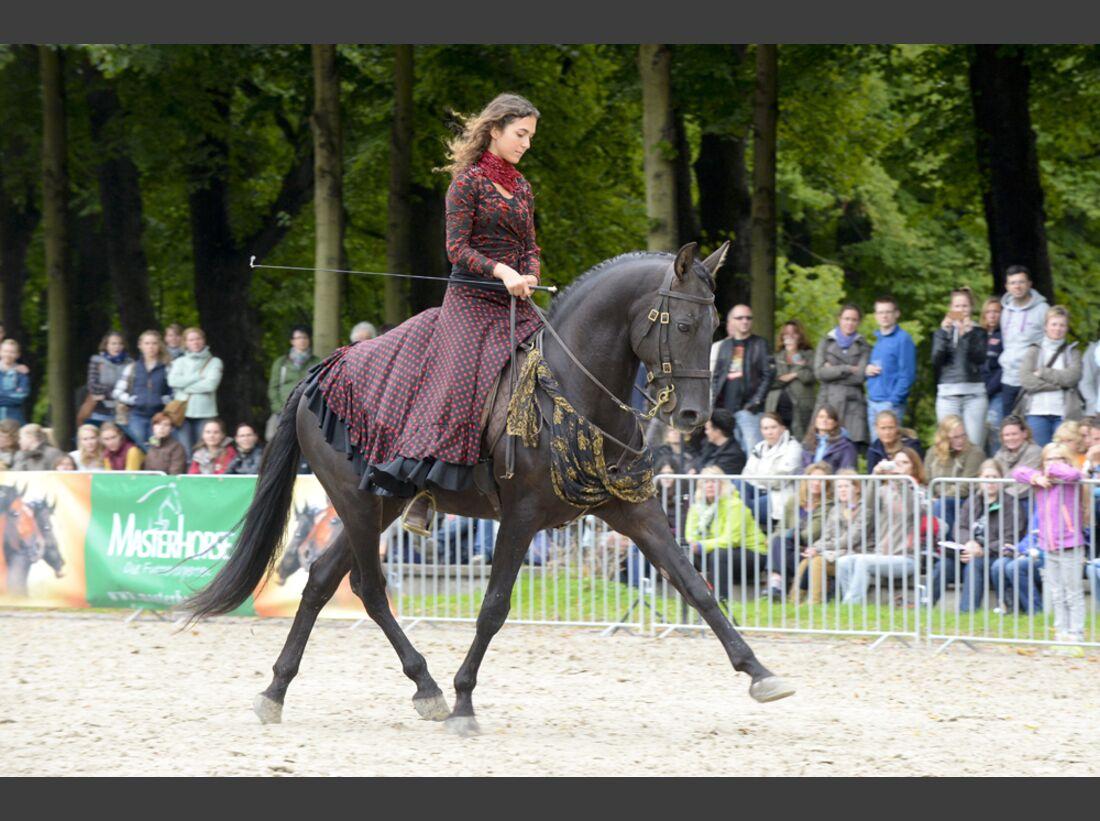 CAV-Cavallo-Academy-2014-12 (jpg)