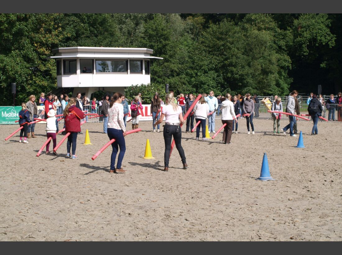 CAV-Cavallo-Academy-2014-4 (jpg)