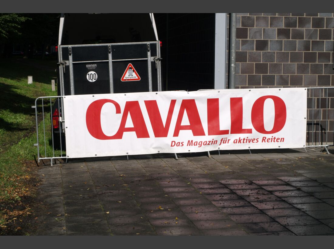 CAV-Cavallo-Academy-2014-5 (jpg)