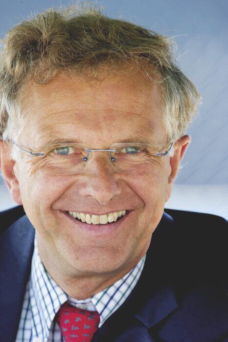 CAV Christoph Hess
