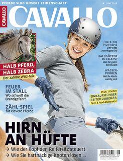 CAV Cover Titel 6 2019 Juni
