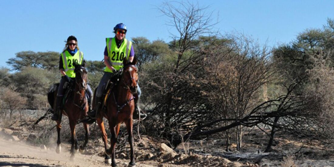 CAV-Distanzreiten-Namibia-02