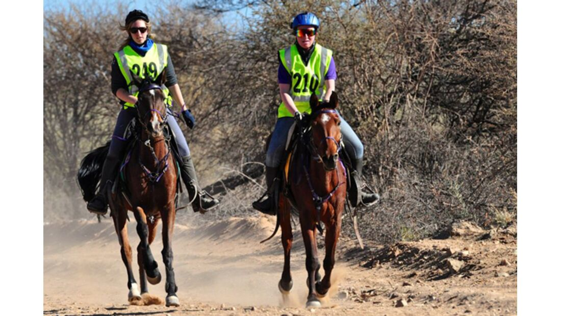 CAV-Distanzreiten-Namibia-03