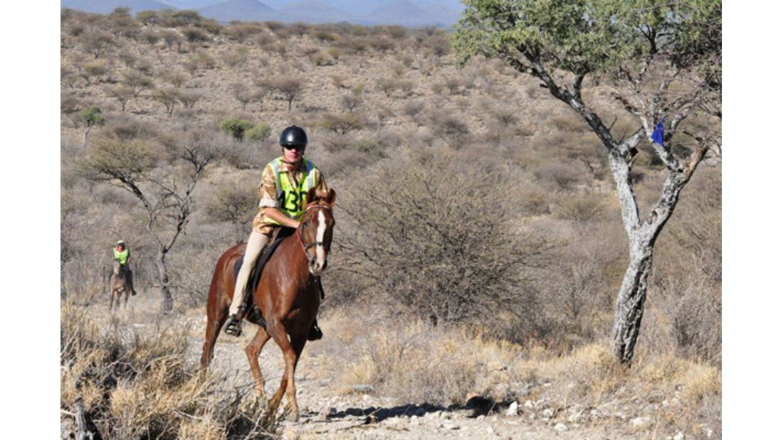 CAV-Distanzreiten-Namibia-07