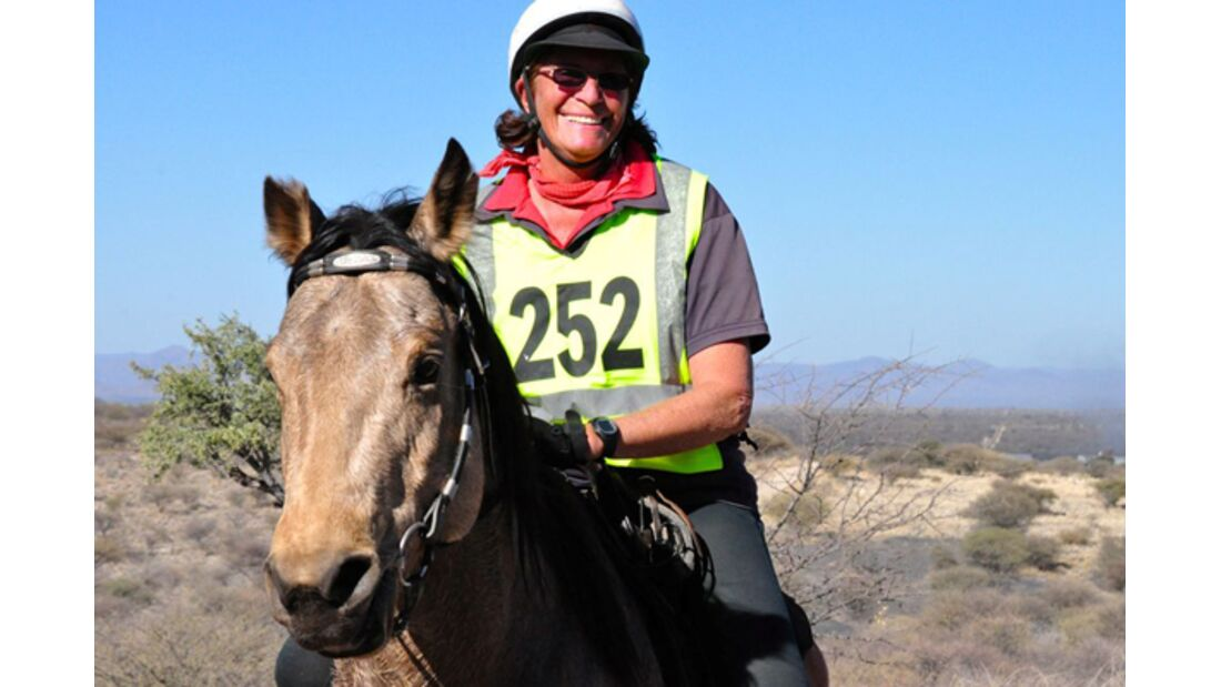 CAV-Distanzreiten-Namibia-08