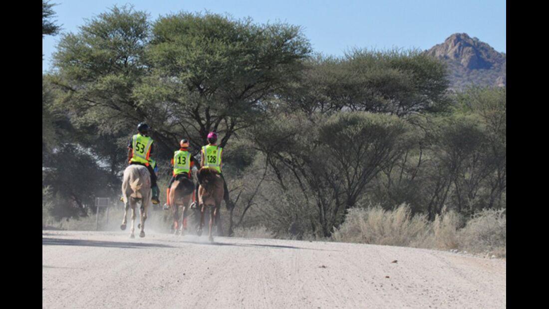 CAV-Distanzreiten-Namibia-09