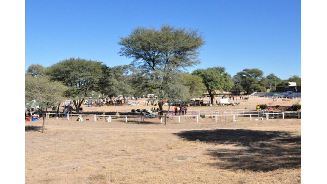 CAV-Distanzreiten-Namibia-12