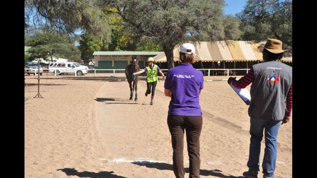 CAV-Distanzreiten-Namibia-20