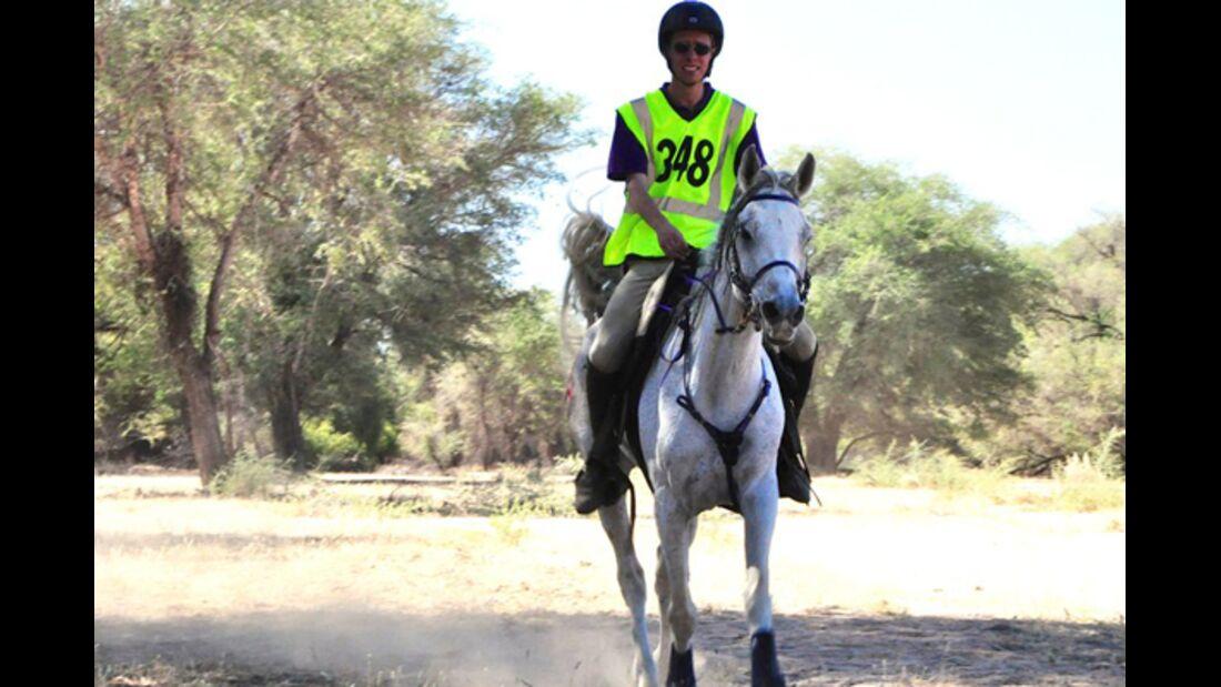 CAV-Distanzreiten-Namibia-29