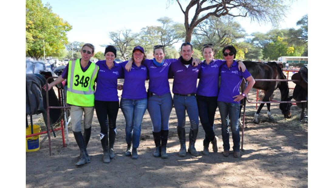 CAV-Distanzreiten-Namibia-31