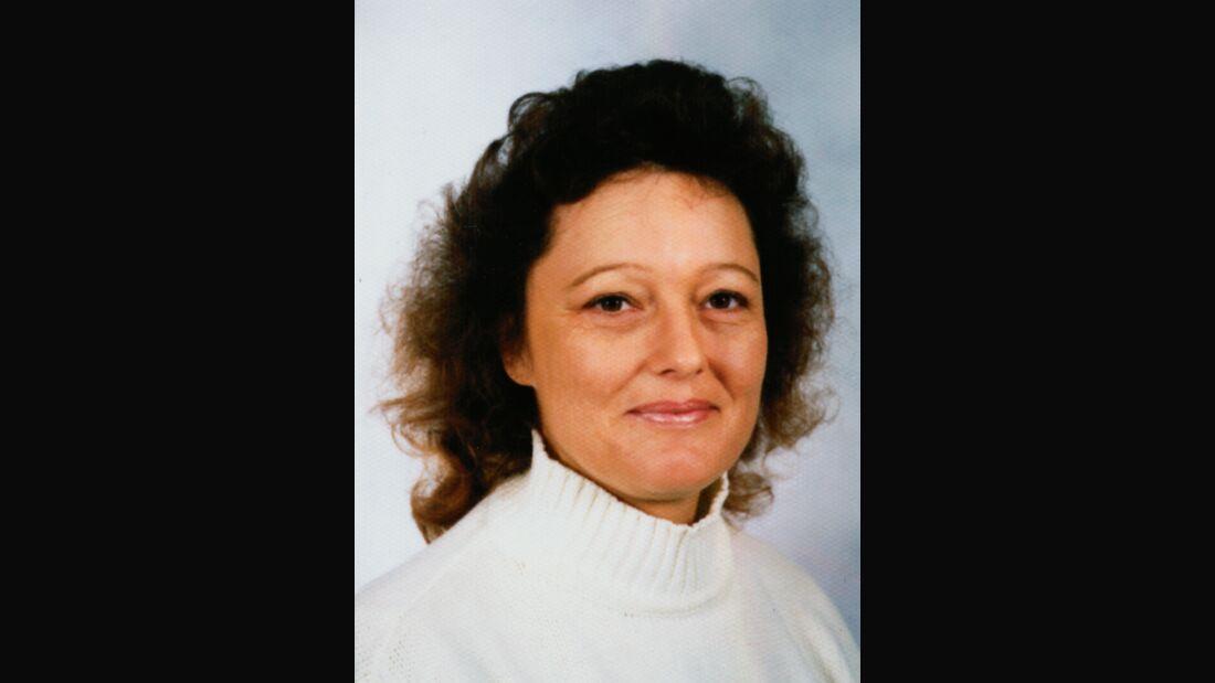 CAV-Dr-Ulrike-Haeusler-Naumburger