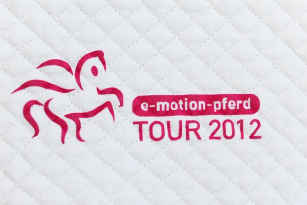 CAV Emotion Verlosung Finale 2012 - 6