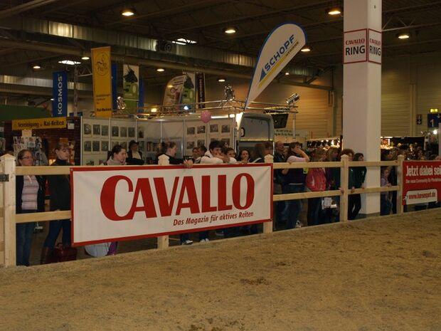 CAV Equitana Messefotos 12_03_11_08