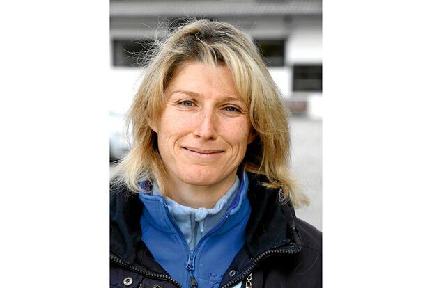 CAV Experten Barbara Osswald (jpg)