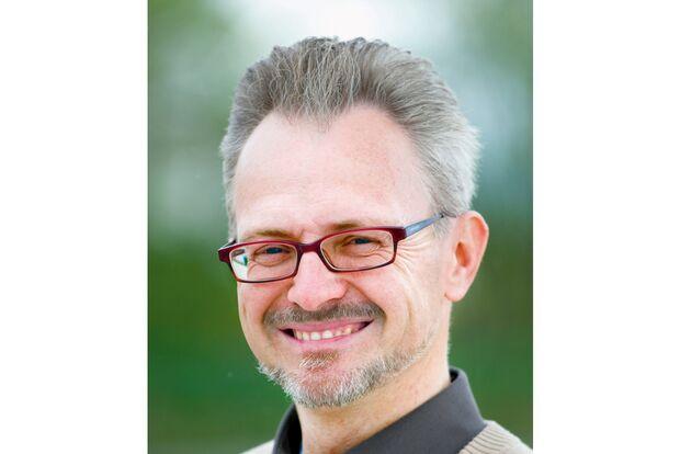CAV Expertenfotos Alfons Dietz (JPG)