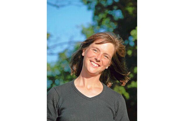 CAV Expertenfotos Corinna Scholz (JPG)