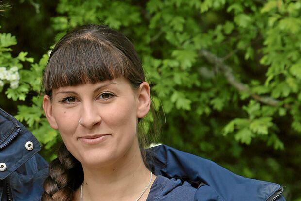 CAV Expertenfotos Mitja Hinzpeter (JPG)