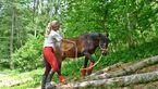 CAV-Extreme-Trail-Park-Schechen-2014-4 (JPG)