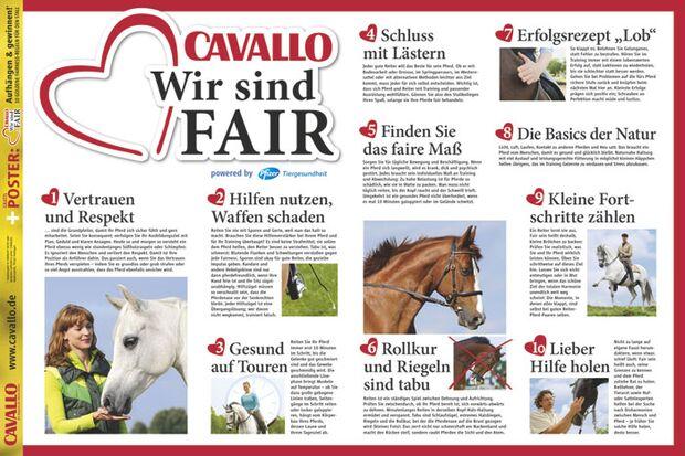 CAV_Fairnessaward_2010_Pferdefreund_02 (jpg)