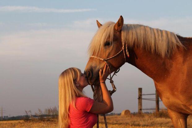 CAV-Fan-Pferde-Leseraktion-2013-Askan (jpeg)