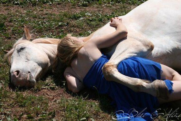 CAV-Fan-Pferde-Leseraktion-2013-Blue (jpg)