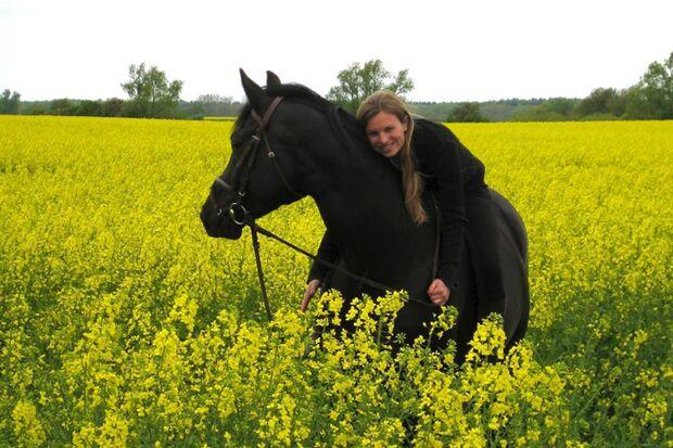 CAV-Fan-Pferde-Leseraktion-2013-Maxi (jpg)