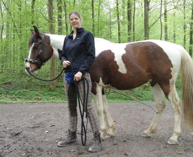 CAV-Fan-Pferde-Leseraktion-2013-Mirria (jpg)