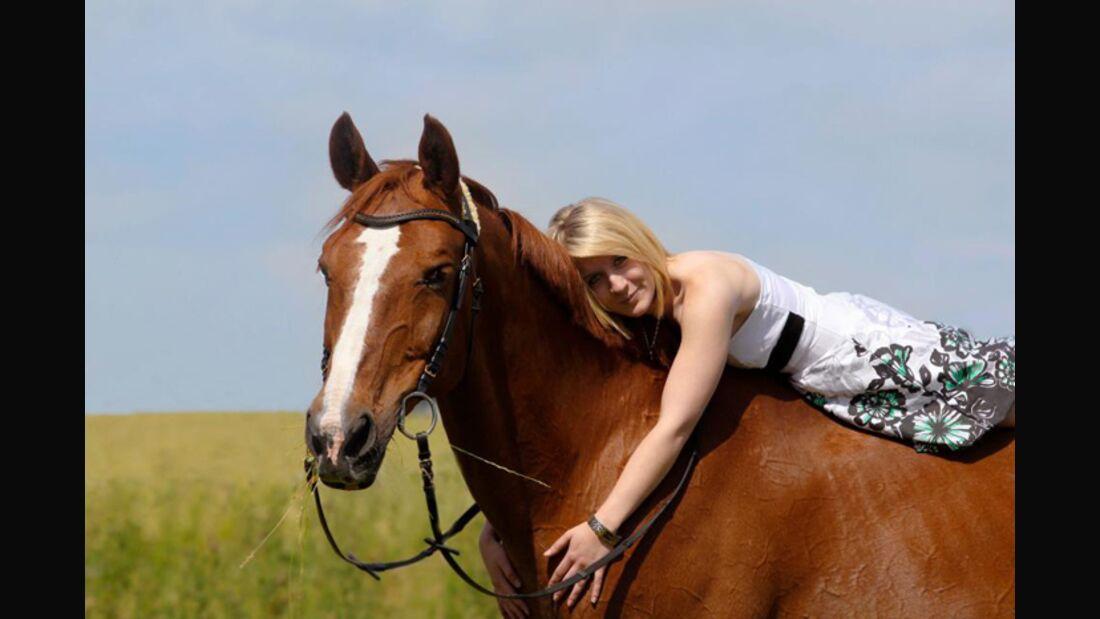 CAV-Fan-Pferde-Leseraktion-2013-Nadine (jpg)