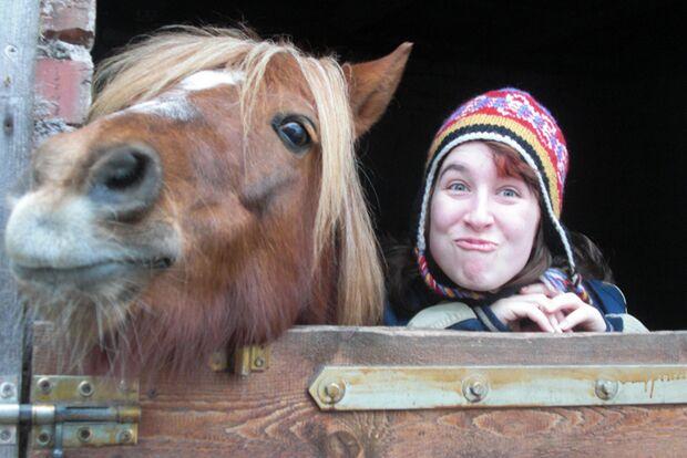 CAV-Fan-Pferde-Leseraktion-2013-Schleicher_Schnucky (jpg)