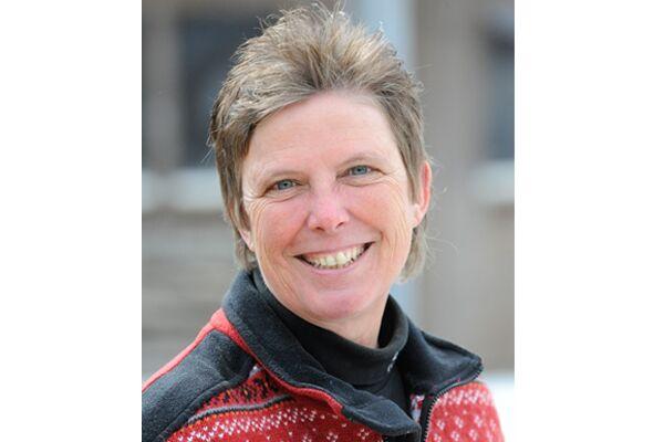 CAV Fohlen-Erziehung - Dr. Annette Wyrwoll 1