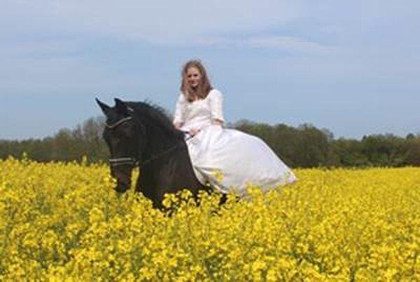 CAV Fotowettbewerb BR Partner-Look Julia Rothe