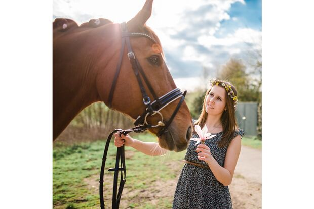 CAV Fotowettbewerb BR Partner-Look Katharina Sax
