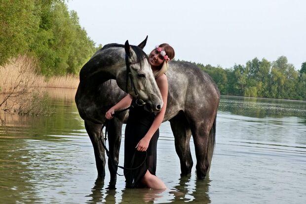 CAV Fotowettbewerb BR Pferde baden Jolien Fisseler