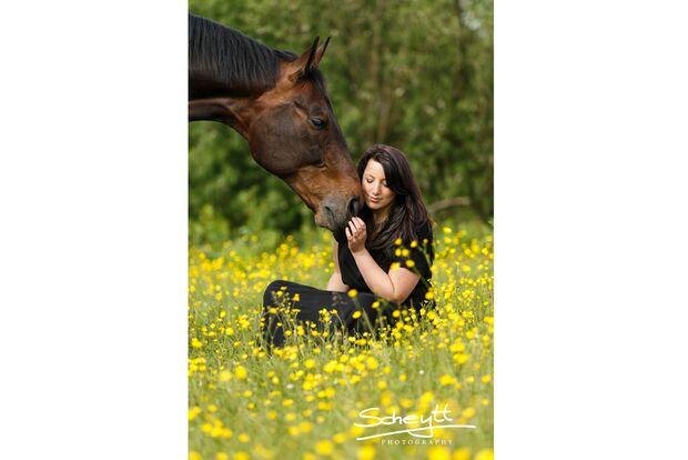 CAV Fotowettbewerb Biemann de Haas - Joelle Schaltz