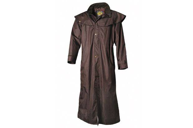 CAV-Funktionsjacken-2013-Scippis-Stockman-Coat (jpg)
