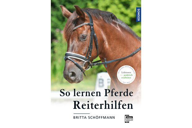 CAV Gewinnspiel Buch Schöffmann
