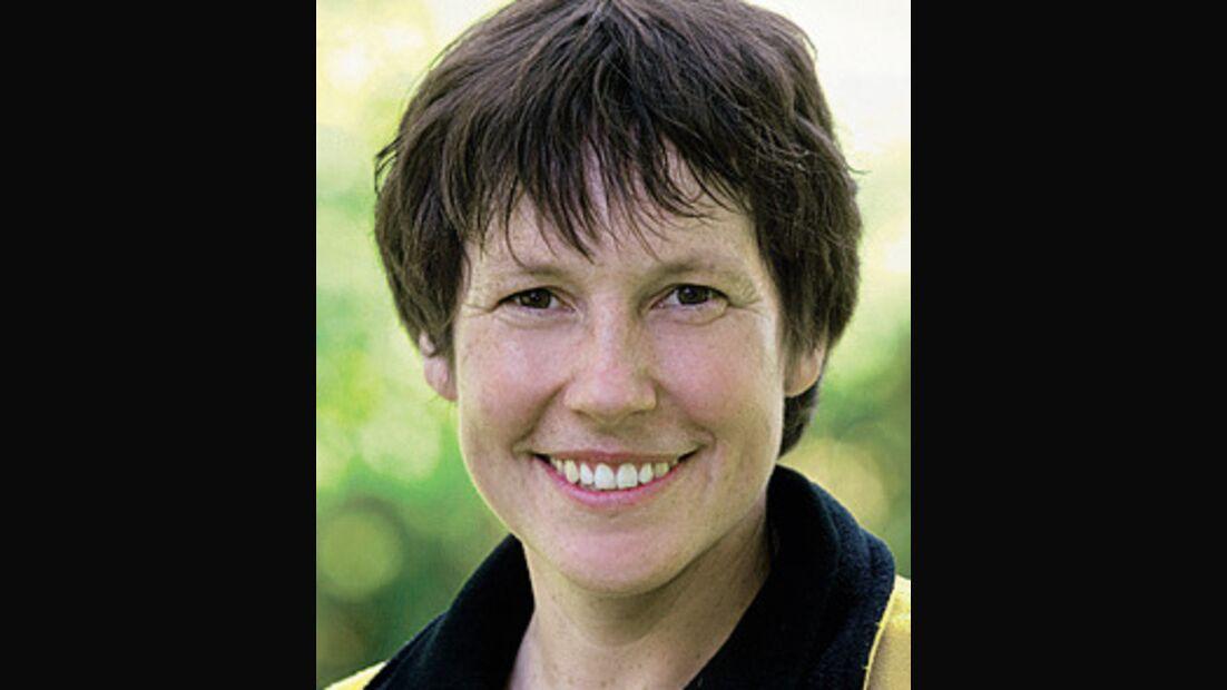 CAV-Haertefall-0211-Experte-Tamara-Ebert (jpg)