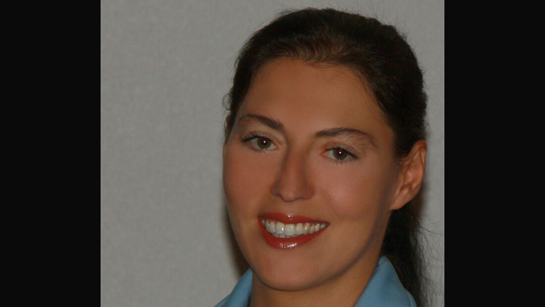 CAV-Haertefall-0611-Experte-Anja-Beran (jpg)
